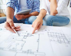 compravendita immobiliare come tutelarsi
