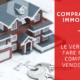Verifiche per compravendita immobiliare