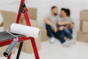 costi ristrutturazione di casa